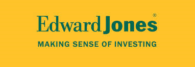 Edward Jones - Jason Lawrence